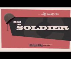 Poznajcie żołnierza