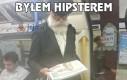 Byłem hipsterem