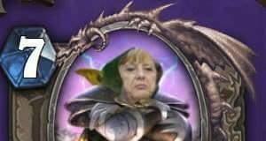 Niemiecki summoner