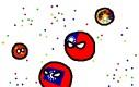 Najnowsza historia Chin