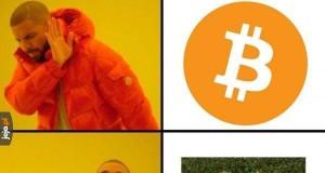Kryptowaluta
