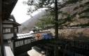 Japoński hotel działający nieprzerwanie od 717 roku