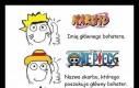 Znaczenie tytułów z anime