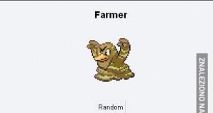 Tak powinien wyglądać każdy farmer