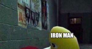 Też czekacie na nowych Avengersów?