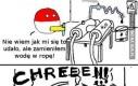 Nowy polski wynalazek