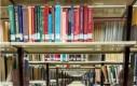 Tymczasem w bibliotece