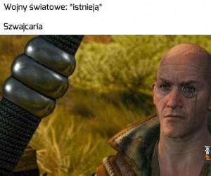 Pełna neutralność