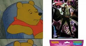 Wolisz anime czy cukierasy?