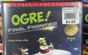 Uwaga, spoiler do Shreka 5 w prawym dolnym rogu