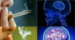 Jak puszczać dymka