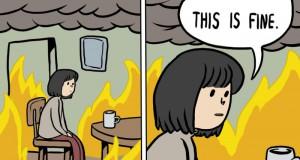Pod koniec semestru...