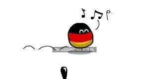 Pechowy Germanball