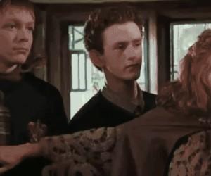 No to odwaliłeś, Harry...