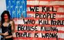 Logika Ameryki