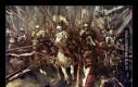 Różnica między 300 Spartanami, a 400 husarzami była dość duża