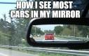 Przeklęci kierowcy