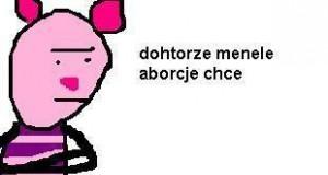 Dohtor Menele