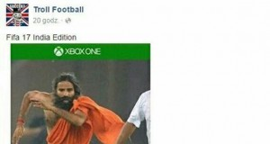 Fifa 17 Indian Edition