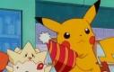 20. urodziny Pokemonów!