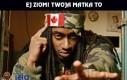 Kanadyjski rap