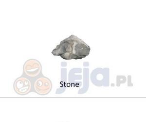 Zjarany kamień