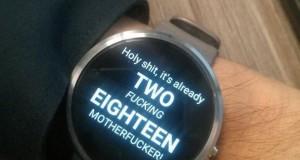 Gdzie dostanę taki zegarek?