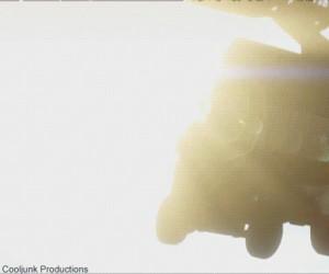 Najbardziej pechowy gracz GTA V