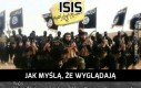 ISIS - oczekiwania vs. brutalna rzeczywistość