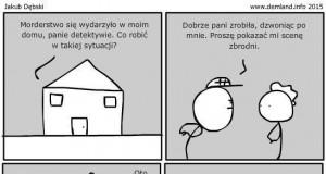 Szerlok Holmz