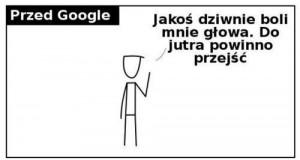 Internetowa diagnoza