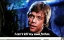 Weź Luke...