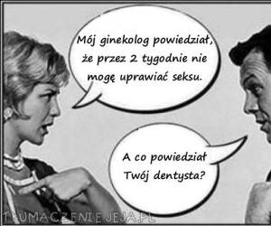 Rozmowa kochanków