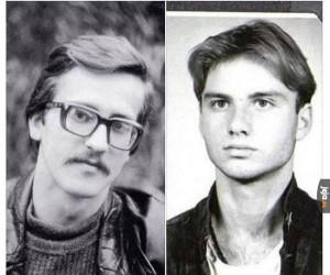 Młodzi prezydenci