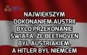 Jakie jest największe osiągnięcie Austrii?