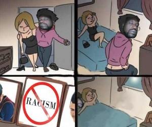 Łączenie memów rządzi