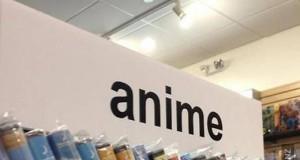 Anime Shrek?