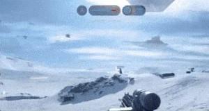 Jak wykończyć Vadera