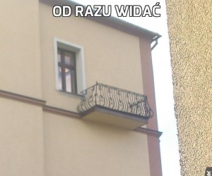 Janusze budownictwa w akcji