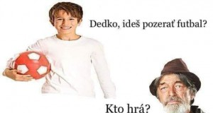 Czeski memik na lepszy humor