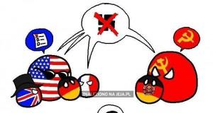 Dzień Niemiec