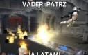 Vader, patrz
