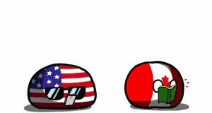 Oficjalny język USA