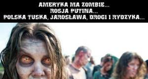 Polska nie jest taka zła...