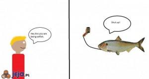 Sel-fish
