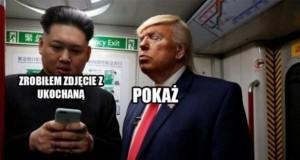 Ukochana Kima