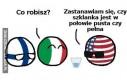 Rozwiązanie USA