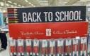 Gotowi na powrót do szkoły?