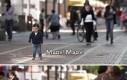 Wzorowy rodzic