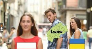 Historia w memie